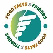 Food facts  friends