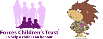 FORCES CHILDRENS TRUST