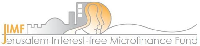 The Jerusalem Interestfree Microfinance Fund Ltd