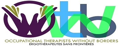 Occupational Therapists Without Borders