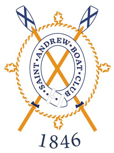 Saint Andrew Boat Club