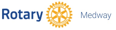 Medway Rotary Trust Fund