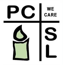 UK Friends of the Shepherds Hospice
