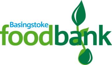 Basingstoke Foodbank