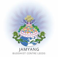 Jamyang Buddhist Centre Leeds